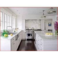 Jual Meja Marmer Putih Import Ex Yunani Meja Dapur Meja Kitchen Meja Wastafel Meja Bar Meja Pantry Meja Counter Dll 2