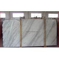 Distributor Meja Marmer Putih Import Ex Yunani Meja Dapur Meja Kitchen Meja Wastafel Meja Bar Meja Pantry Meja Counter Dll 3