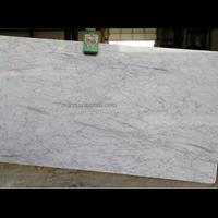 Distributor Meja Marmer Putih Import Ex Italy Dapur Meja Kitchen Meja Wastafel Meja Bar Meja Pantry Meja Counter Dll 3