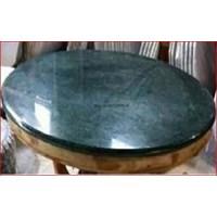 Distributor Top Marmer Meja Bulat Marmer Import Segala Macam Type Dan Warna 3