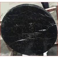 Jual Top Marmer Meja Bulat Marmer Import Segala Macam Type Dan Warna 2