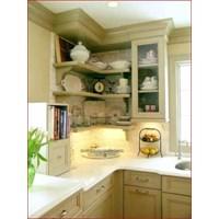 Beli Meja Marmer Putih Import Meja Dapur Meja Kitchen Meja Wastafel Meja Bar Meja Pantry Meja Counter Dll 4
