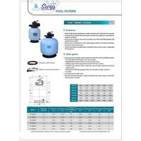Jual Swip Pool Filter P-DG 2