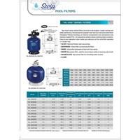 Jual Swip pool filter WL-ADG 2