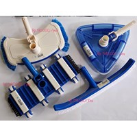 Jual Vacuum Cleaner Set