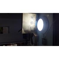 lampu kolam renang 1