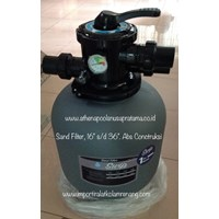 Sell Sand Filter 2