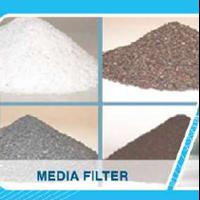 Multi Media Filter Air