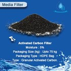 Active Carbon Filter 1