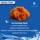 Ion Exchange Resin 1