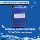CHEMCON 20 - Antiscale Agent For Reverse Osmosis  1