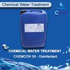 CHEMCON 30 - Disinfectant 1