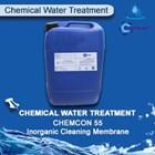 CHEMCON 55 - Inorganic Cleaning Membrane 1