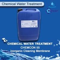 CHEMCON 55 - Inorganic Cleaning Membrane