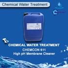 CHEMCON 611 High pH Membrane Cleaner 1