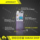 Engine Cleaner & Degreaser 1 Liter 1