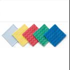 Lap Microfiber Scrubber For Interior Detailing 1