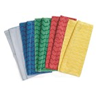 Paket Perawatan Interior Cleaner Dressing Pembersih Interior Mobil Dashboard Plafon Lap Microfiber 2