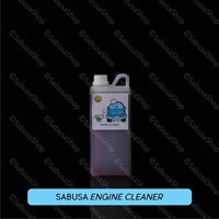 Jual Paket Pembersih Mesin Mobil Engine Cleaner Engine Degreaser Engine Dressing Lap Microfiber Engine Detailing 2