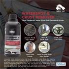 SABUSA Waterspot & Crust Remover 500ml 1