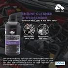 SABUSA Engine Cleaner & Degreaser 1