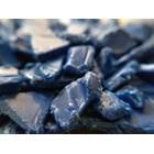 Gilingan Plastik PP Krat Biru 2