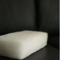 Busa Spon / High Density Padding / Spon 1