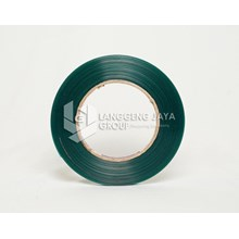 Strapping Band for Craft (Green)