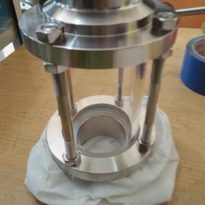 Pipa Kaca (Sight Glass) 081287202099