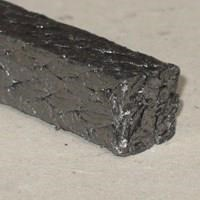 Gland Packing Graphite (081287202099)