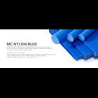 Nylon Biru Atou Mc blue 081287202099 1