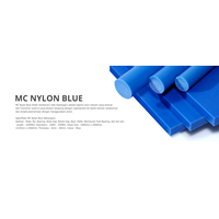 Nylon Blue atau Mc blue 081287202099