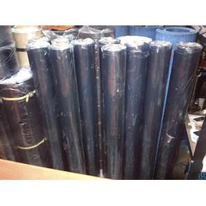 Plastik Vynil Pvc 081287202099
