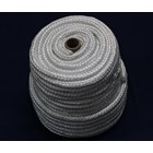 Fiber Glass Rope (Gland Packing) 081287202099 1
