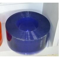 Tirai plastik pvc Curtain (021 22683207) 1