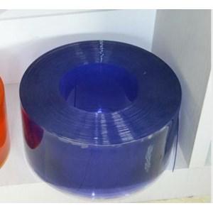 Tirai plastik pvc Curtain (021 22683207)