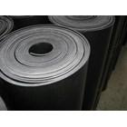 rubber sheet murah 1