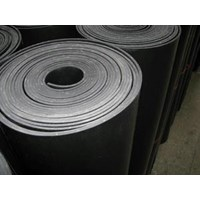 rubber sheet murah