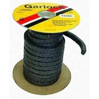 Jual Gland Packing Garlock Style  8921k 021 22683207 2