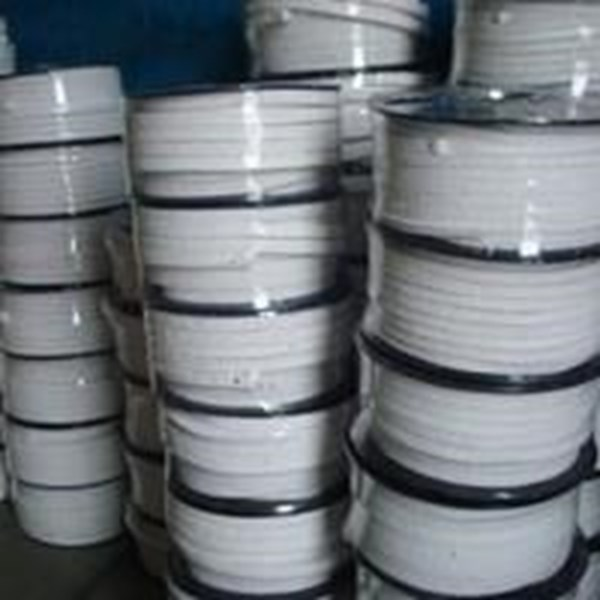 FTPE Gland Packing (081287202099)