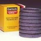 Gland Packing Garlock Style 98 081287202099-081314840037 1