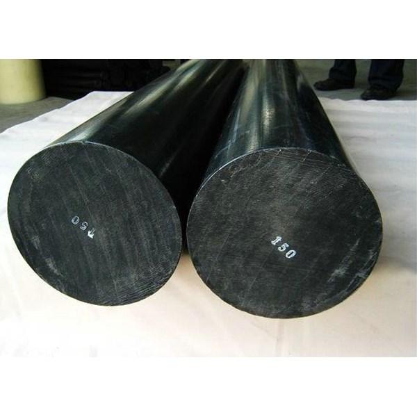Nylon Batangan (Nylon Black) 081287202099