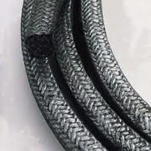 Gland Packing Chesterton Carbon Fiber Style 477-1