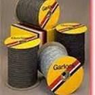 Gland Packing Garlock Graphite 081287202099 1