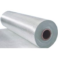 Jual Fiber Glass Cloth (Glass Cloth) 081287202099