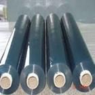 Plastik Pvc Curtain (Mica Pvc) 1