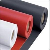 Rubber Silikone (Karet Silicone) 081314840037-081287202099