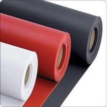 Rubber Silikone (Karet Silicone) 081314840037-0812