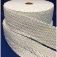 Asbestos Tape (081287202099) 1