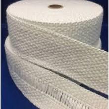 Asbestos Tape (081287202099)